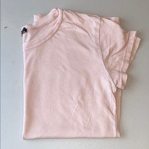 Brandy Melville tee shirt